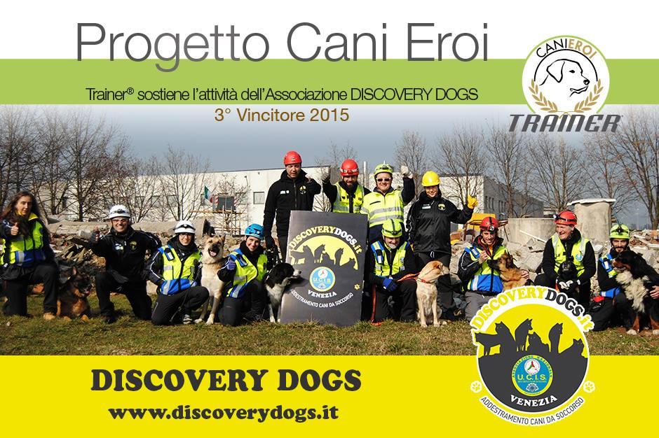 DiscoverydogsCaniEroi